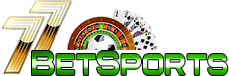 77BETSPORTS casino idnlive online indonesia