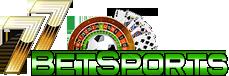 77betsports slot online